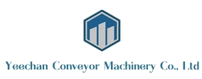Yeechan Conveyor Machinery Co., Ltd